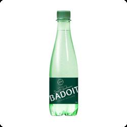 Image de Badoit (50cl)