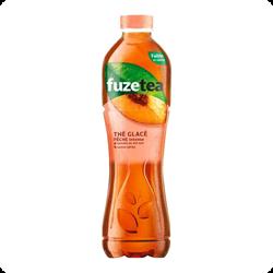 Image de Fuze tea  (1.5L)