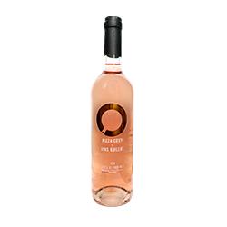Image de Rosé Pizza Cosy Côtes de Provence AOP (75cl)